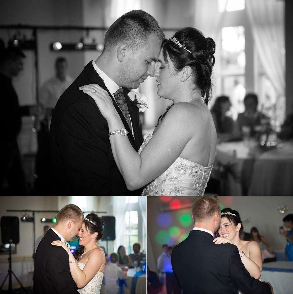 rudyard hotel wedding photographer stoke on trent 12.jpg