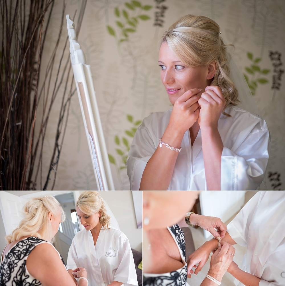 wedding photographer stoke on trent staffordshire moddershall oaks 2.jpg