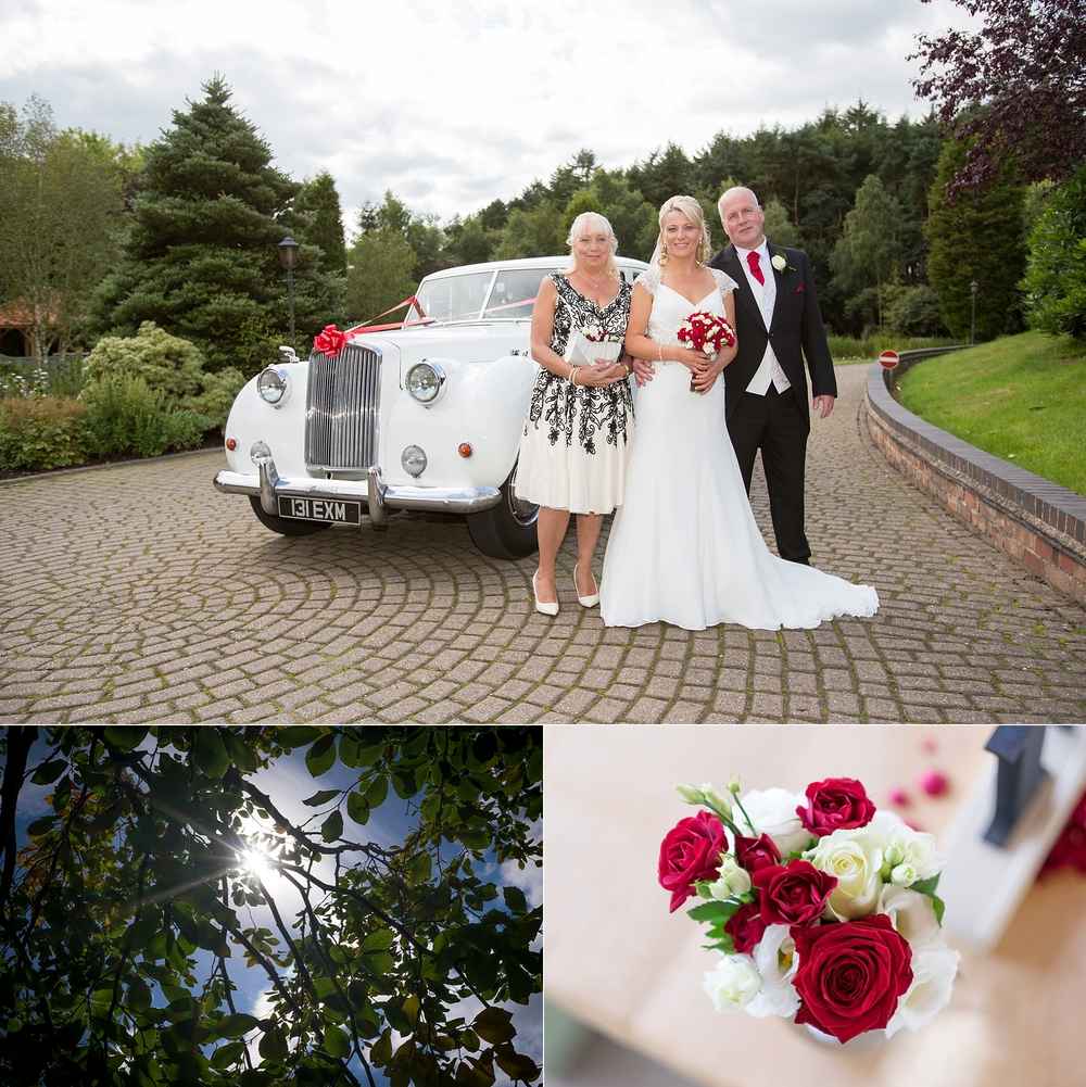 wedding photographer stoke on trent staffordshire moddershall oaks 6.jpg