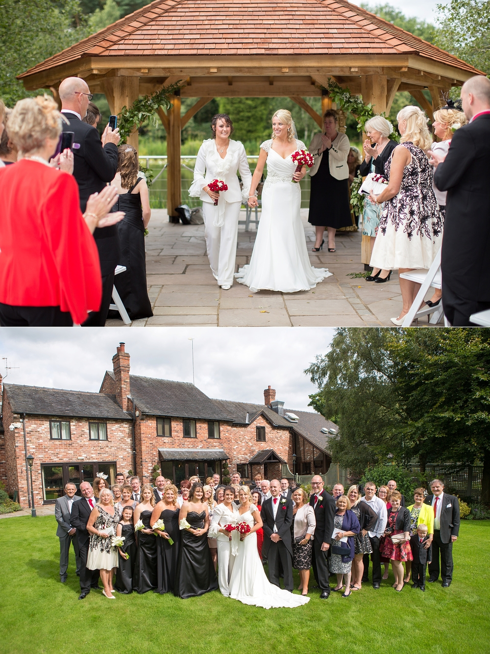 wedding photographer stoke on trent staffordshire moddershall oaks 8.jpg