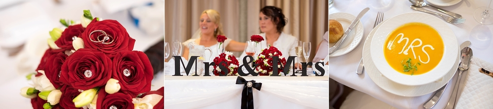 wedding photographer stoke on trent staffordshire moddershall oaks 13.jpg
