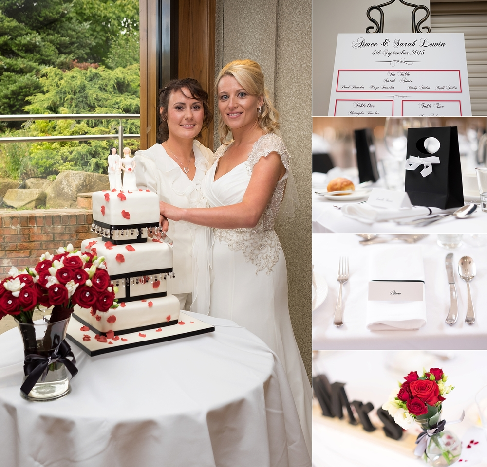 wedding photographer stoke on trent staffordshire moddershall oaks 12.jpg