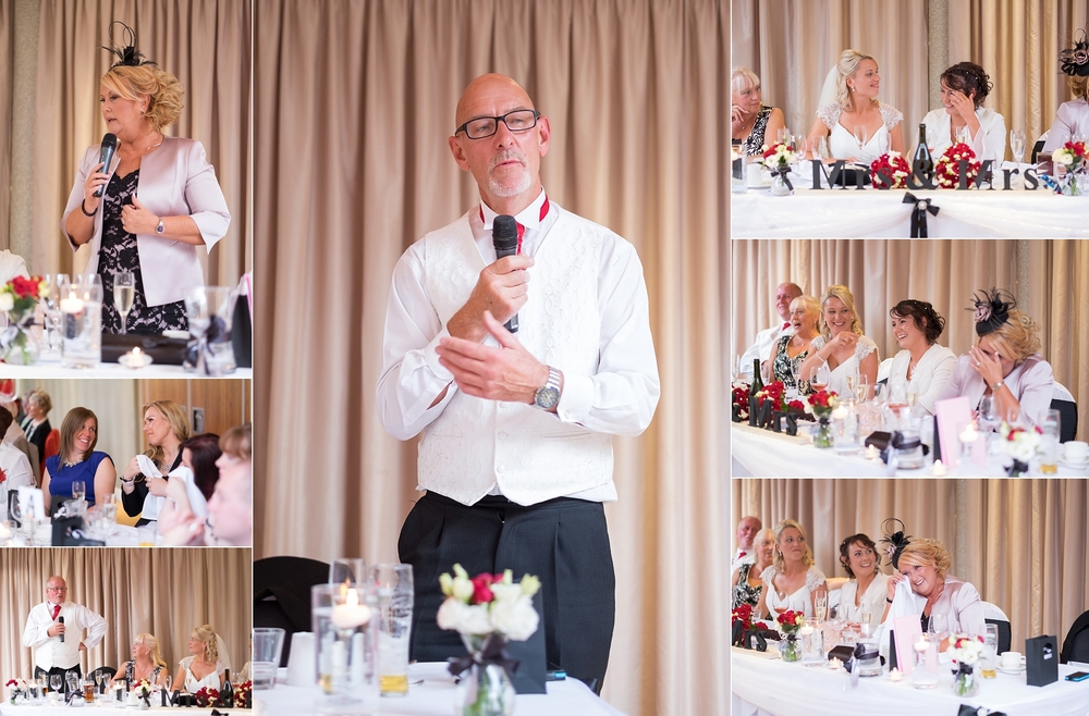 wedding photographer stoke on trent staffordshire moddershall oaks 14.jpg