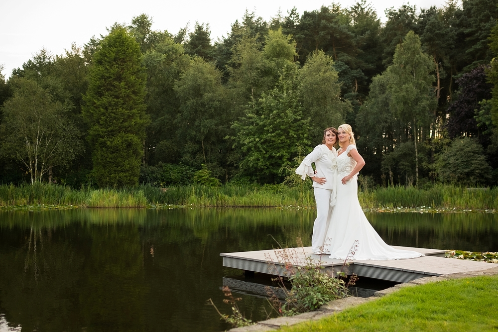 wedding photographer stoke on trent staffordshire moddershall oaks 17.jpg