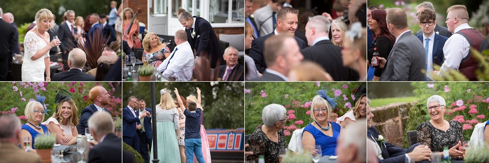 wedding photographer stoke on trent moat house acton trussell stafford 5.jpg