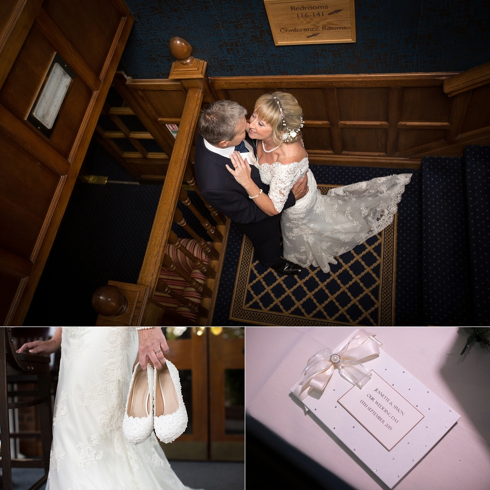 wedding photographer stoke on trent moat house acton trussell stafford 6.jpg