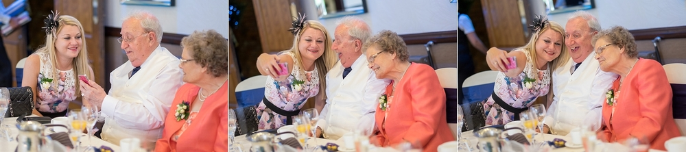 wedding photographer stoke on trent moat house acton trussell stafford 13.jpg