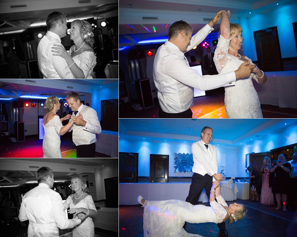 wedding photographer stoke on trent moat house acton trussell stafford 12.jpg