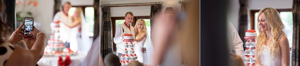 wedding photographer stoke on trent three horseshoes blackshaw moor leek 4.jpg