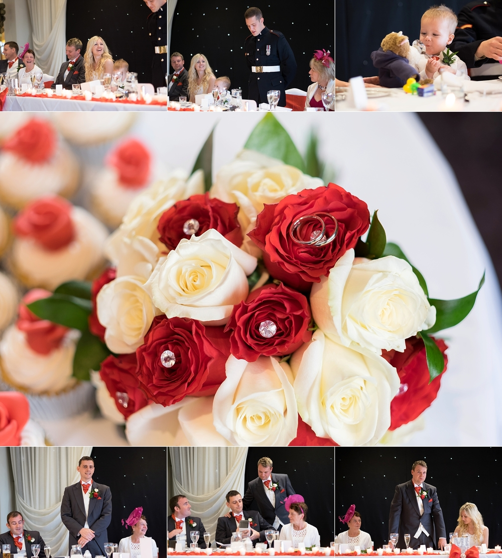 wedding photographer stoke on trent three horseshoes blackshaw moor leek 5.jpg