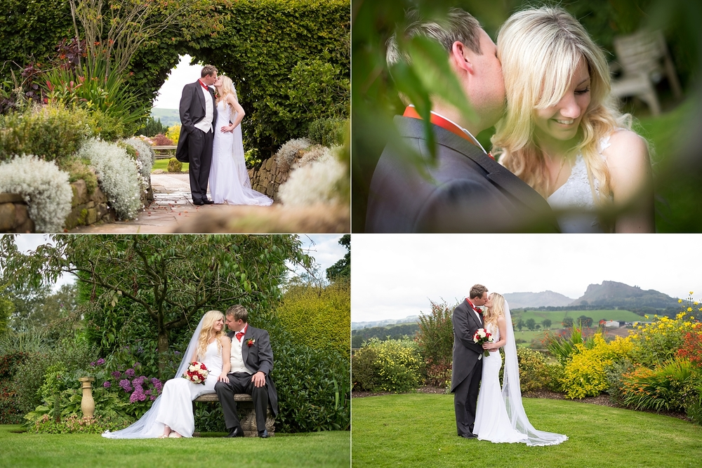 wedding photographer stoke on trent three horseshoes blackshaw moor leek 7.jpg