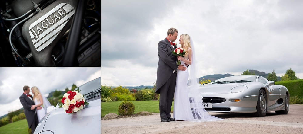 wedding photographer stoke on trent three horseshoes blackshaw moor leek 9.jpg