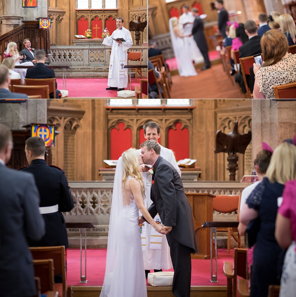 wedding photographer stoke on trent three horseshoes blackshaw moor leek 11.jpg