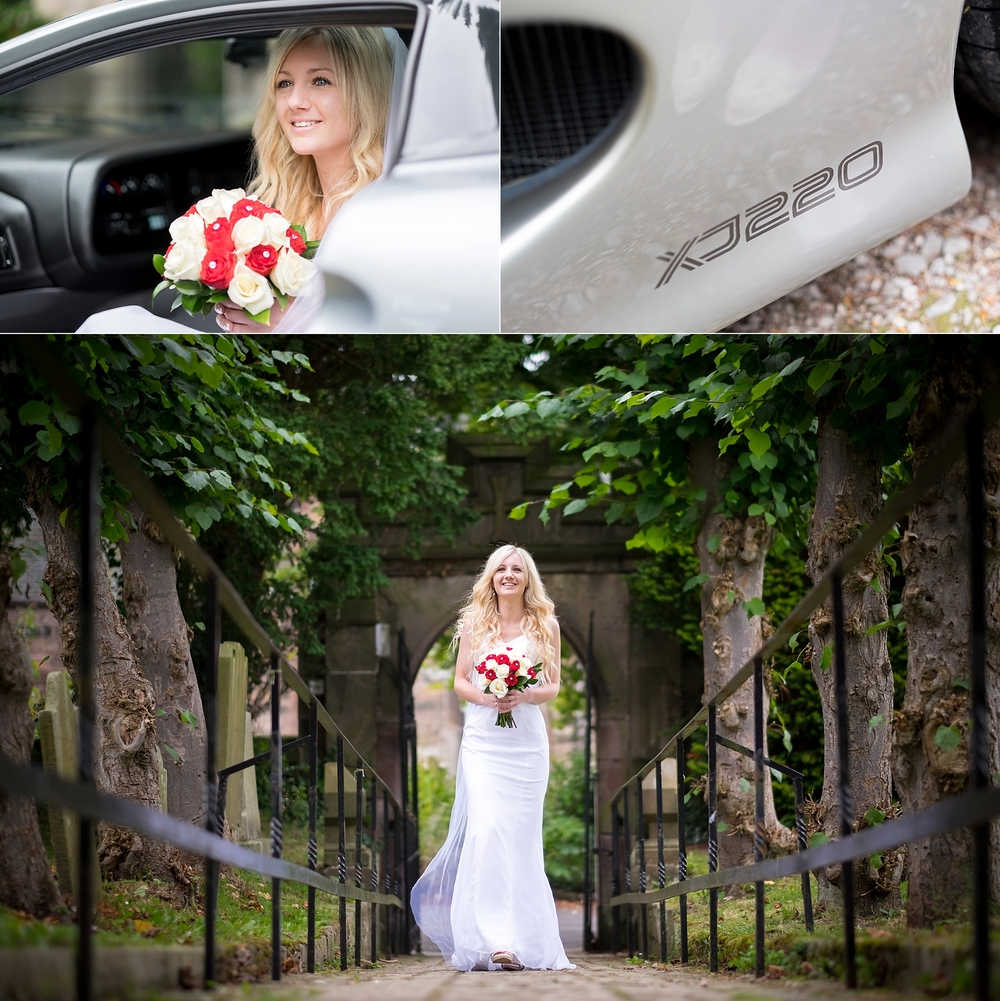 wedding photographer stoke on trent three horseshoes blackshaw moor leek 13.jpg