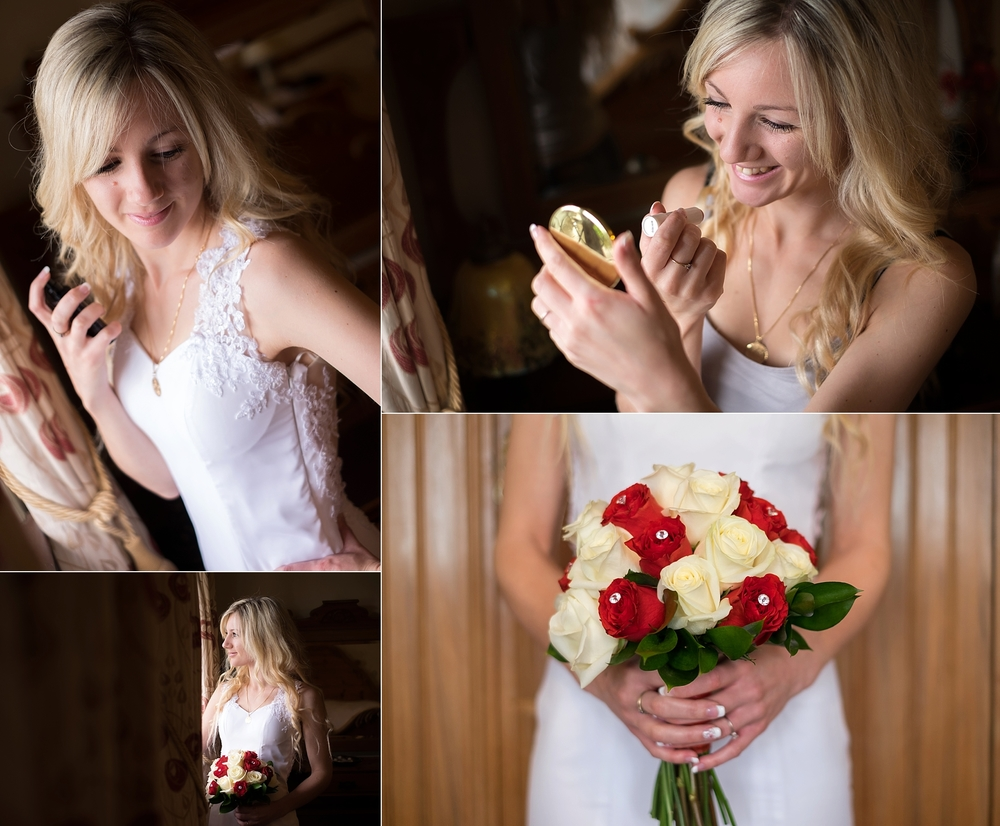 wedding photographer stoke on trent three horseshoes blackshaw moor leek 17.jpg