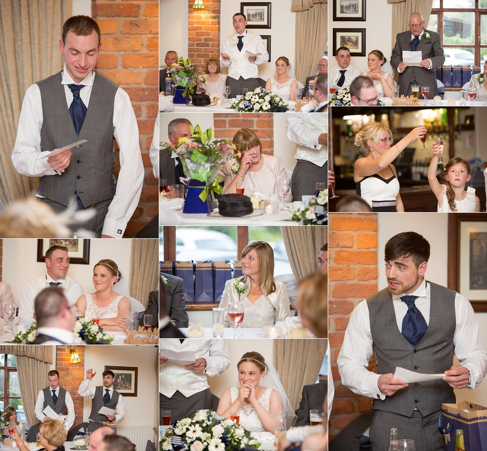 wedding photographer slaters baldwins gate 1.jpg