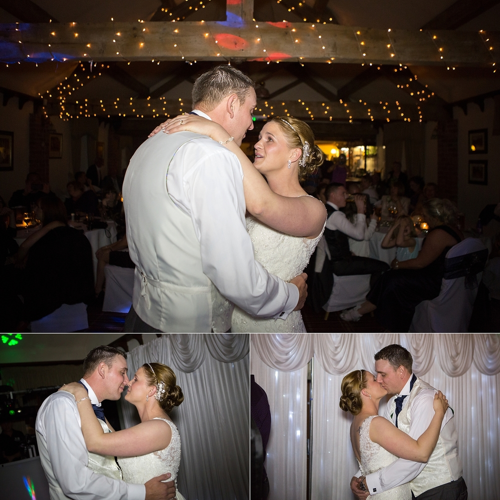 wedding photographer slaters baldwins gate 2.jpg