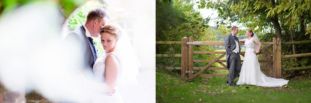 wedding photographer slaters baldwins gate 4.jpg