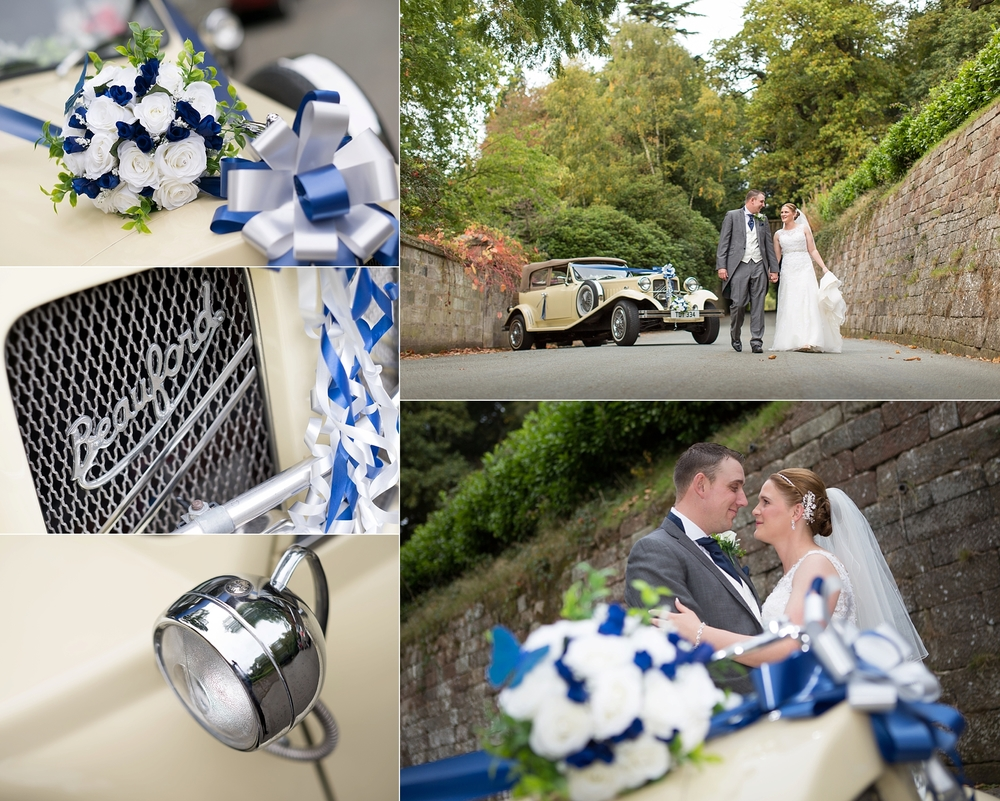 wedding photographer slaters baldwins gate 11.jpg