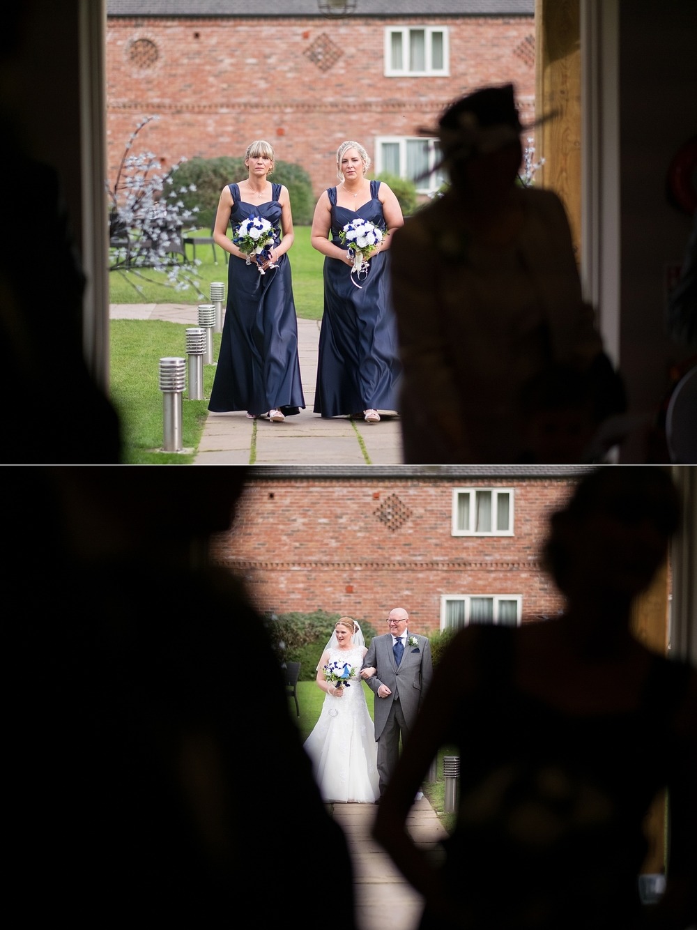 wedding photographer slaters baldwins gate 13.jpg