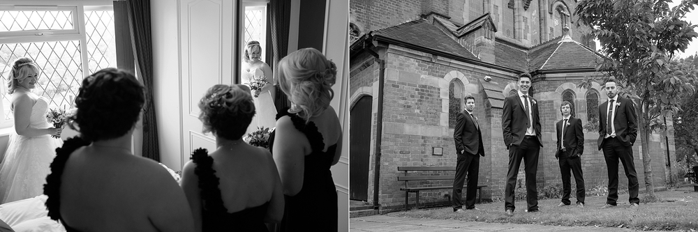 wedding photographer upper house barlaston stoke on trent 5.jpg
