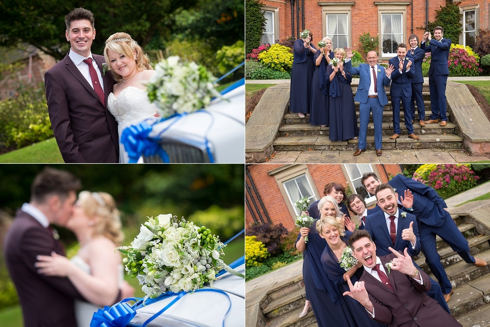 wedding photographer upper house barlaston stoke on trent 9.jpg