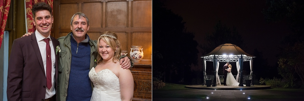 wedding photographer upper house barlaston stoke on trent 16.jpg