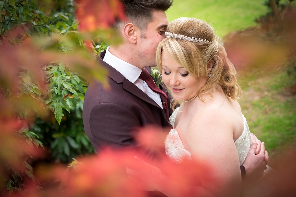wedding photographer upper house barlaston stoke on trent 15.jpg