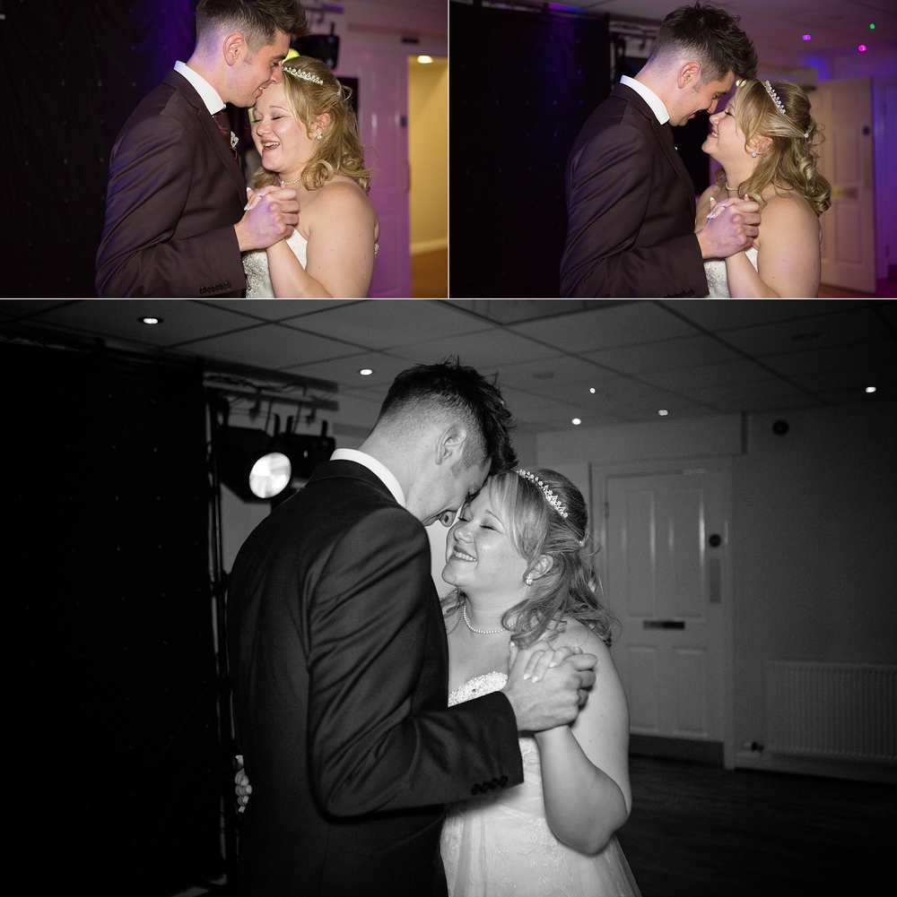 wedding photographer upper house barlaston stoke on trent 17.jpg