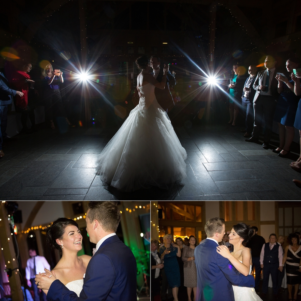 wedding photographer oak tree peover cheshire 17.jpg