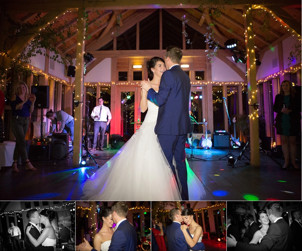 wedding photographer oak tree peover cheshire 18.jpg