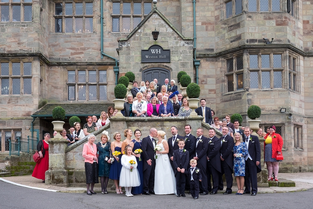 wedding photographer weston hall stafford 2.jpg
