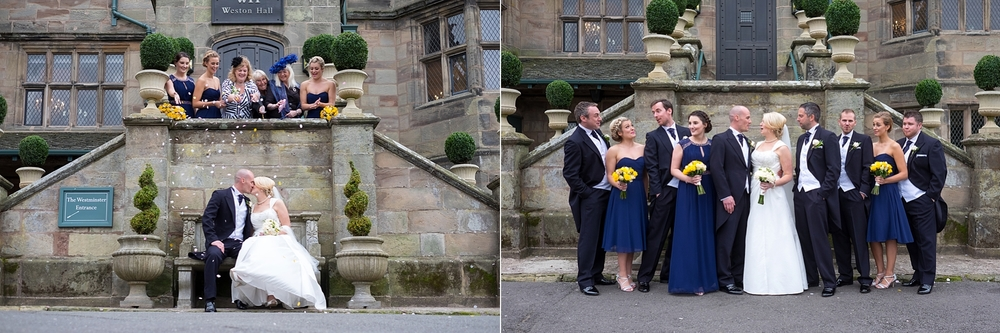 wedding photographer weston hall stafford 3.jpg