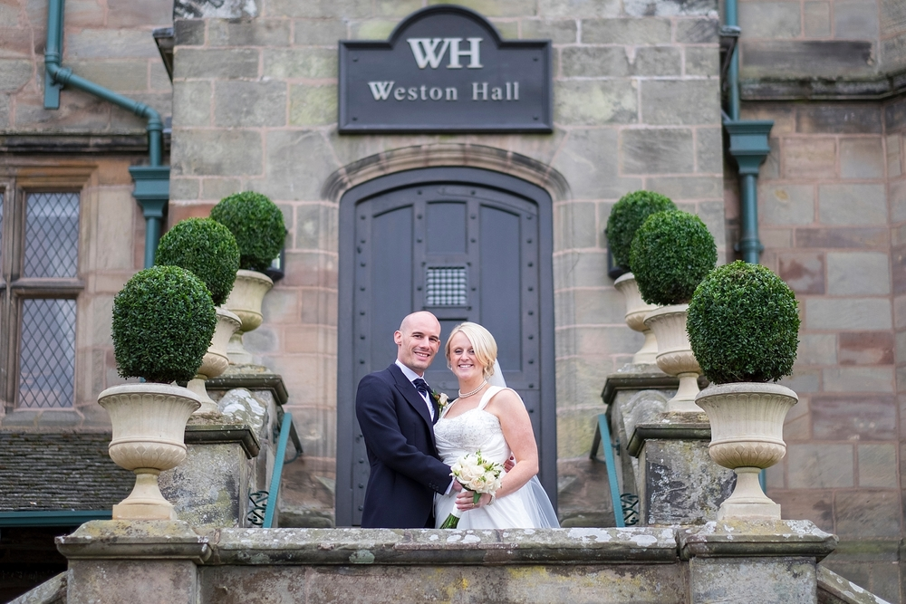 wedding photographer weston hall stafford 4.jpg