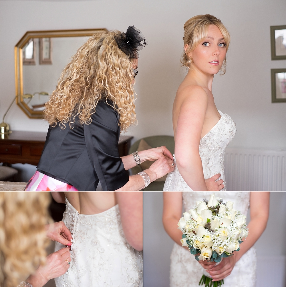 wedding photographer stoke on trent staffordshire baldwins gate slaters inn 4.jpg