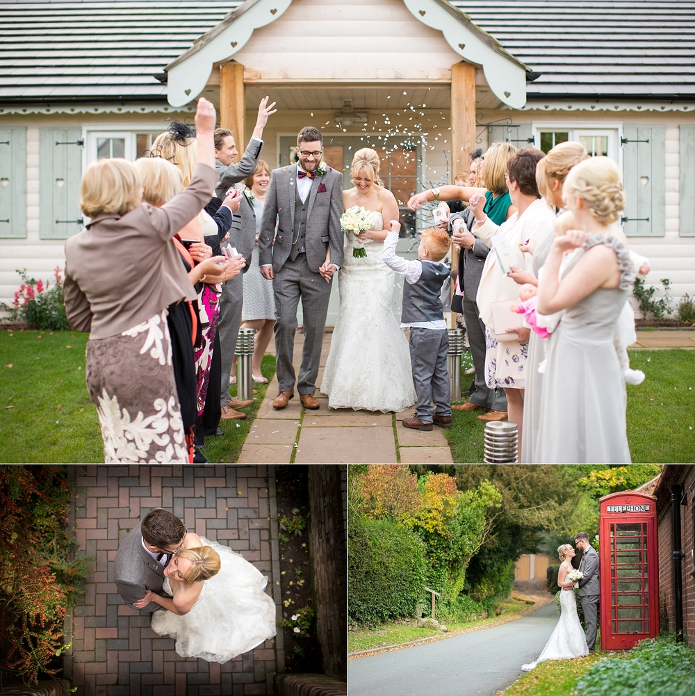 wedding photographer stoke on trent staffordshire baldwins gate slaters inn 7.jpg
