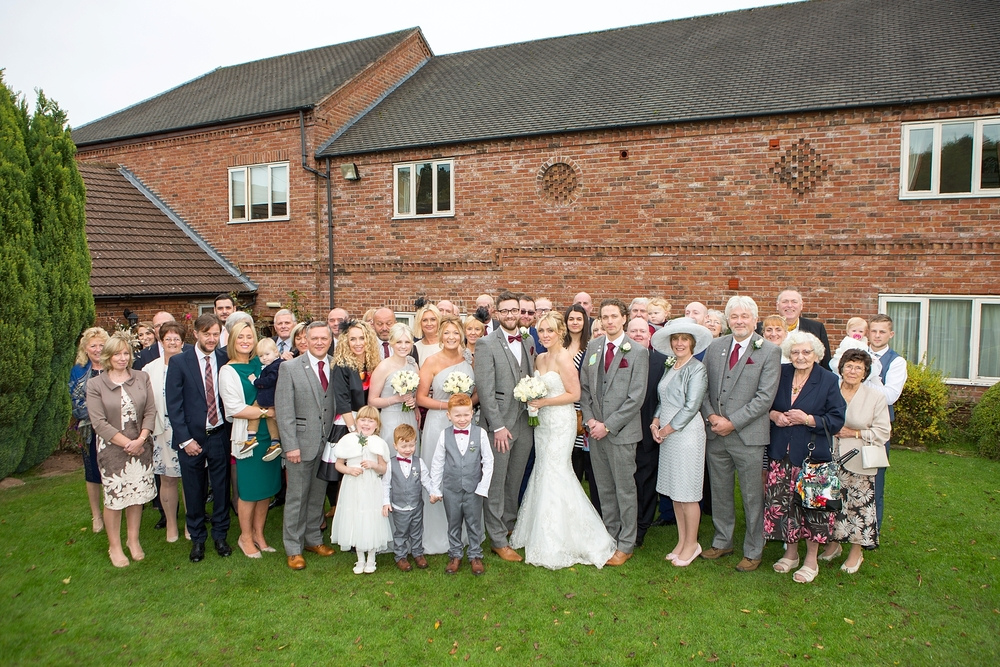 wedding photographer stoke on trent staffordshire baldwins gate slaters inn 9.jpg