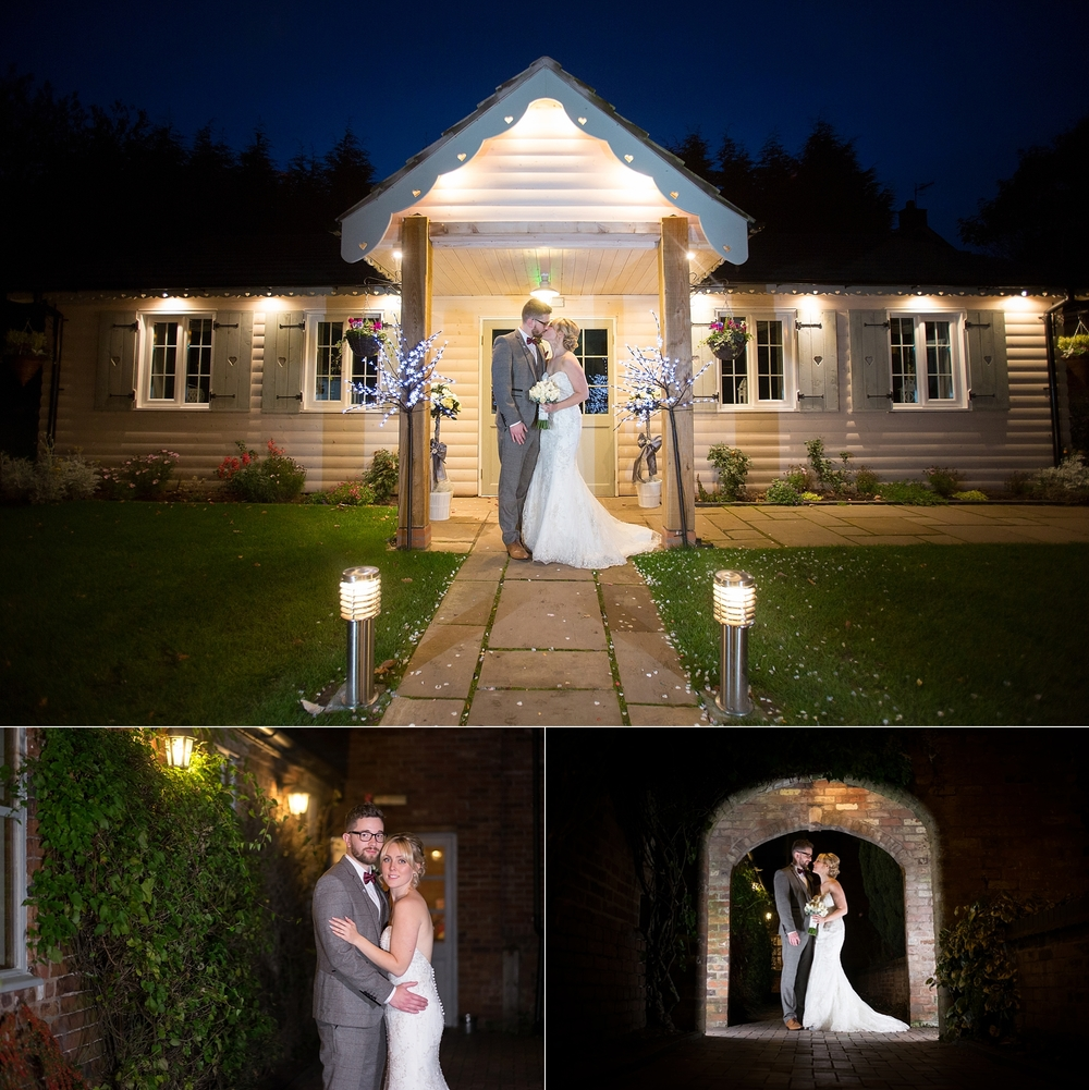 wedding photographer stoke on trent staffordshire baldwins gate slaters inn 10.jpg