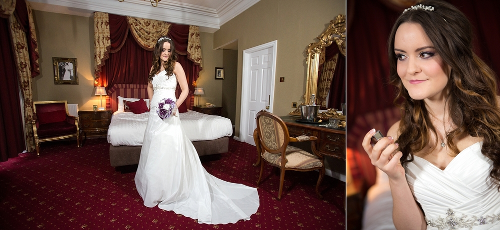 wedding photographer stoke on trent staffordshire queen hotel chester 5.jpg
