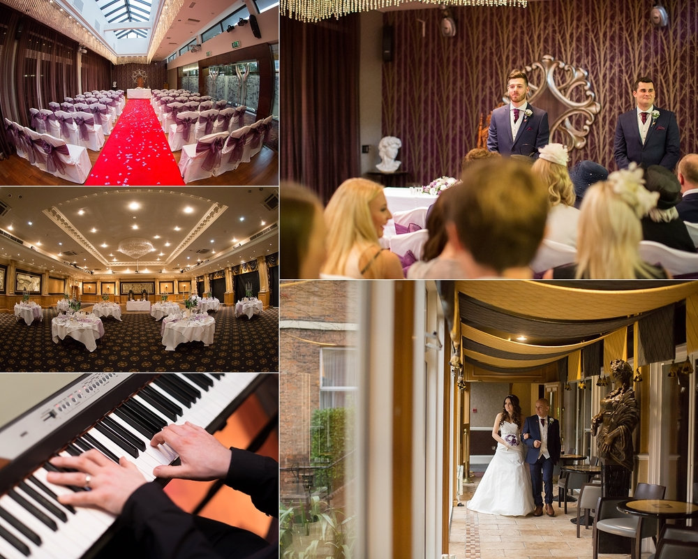 wedding photographer stoke on trent staffordshire queen hotel chester 6.jpg