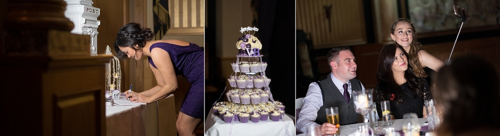 wedding photographer stoke on trent staffordshire queen hotel chester 16.jpg