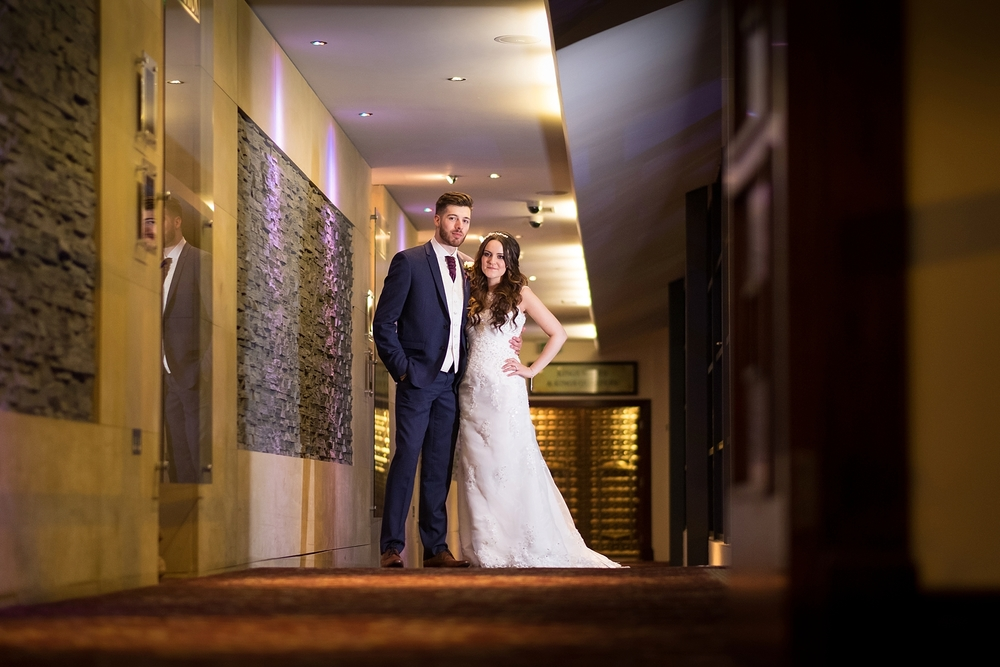 wedding photographer stoke on trent staffordshire queen hotel chester 17.jpg