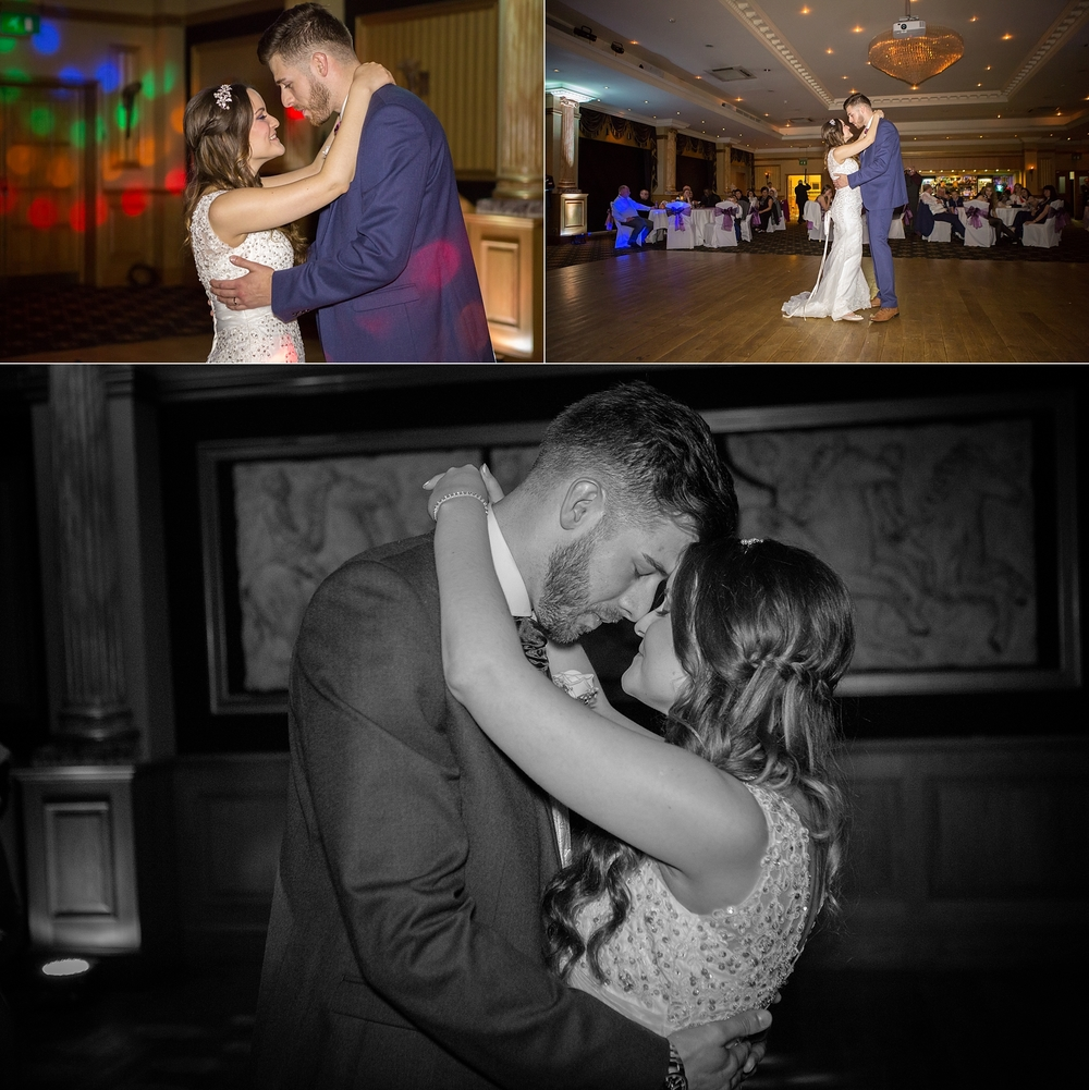 wedding photographer stoke on trent staffordshire queen hotel chester 18.jpg