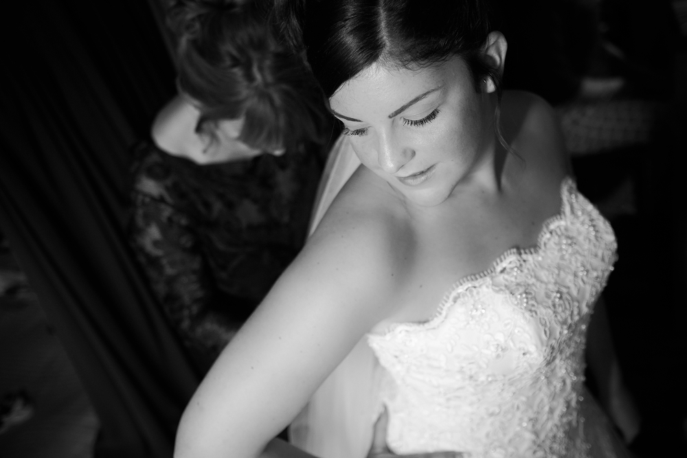 wedding photographer stoke on trent staffordshire moddershall oaks 4.jpg