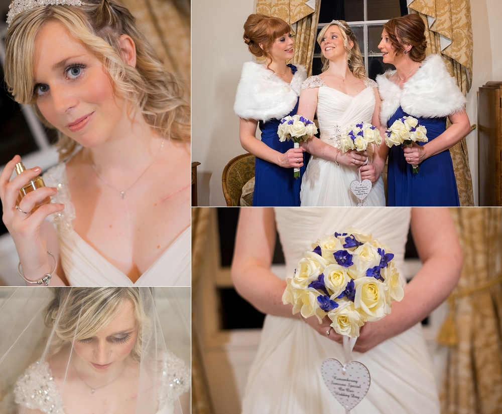wedding photographer upper house barlaston stoke on trent 4.jpg