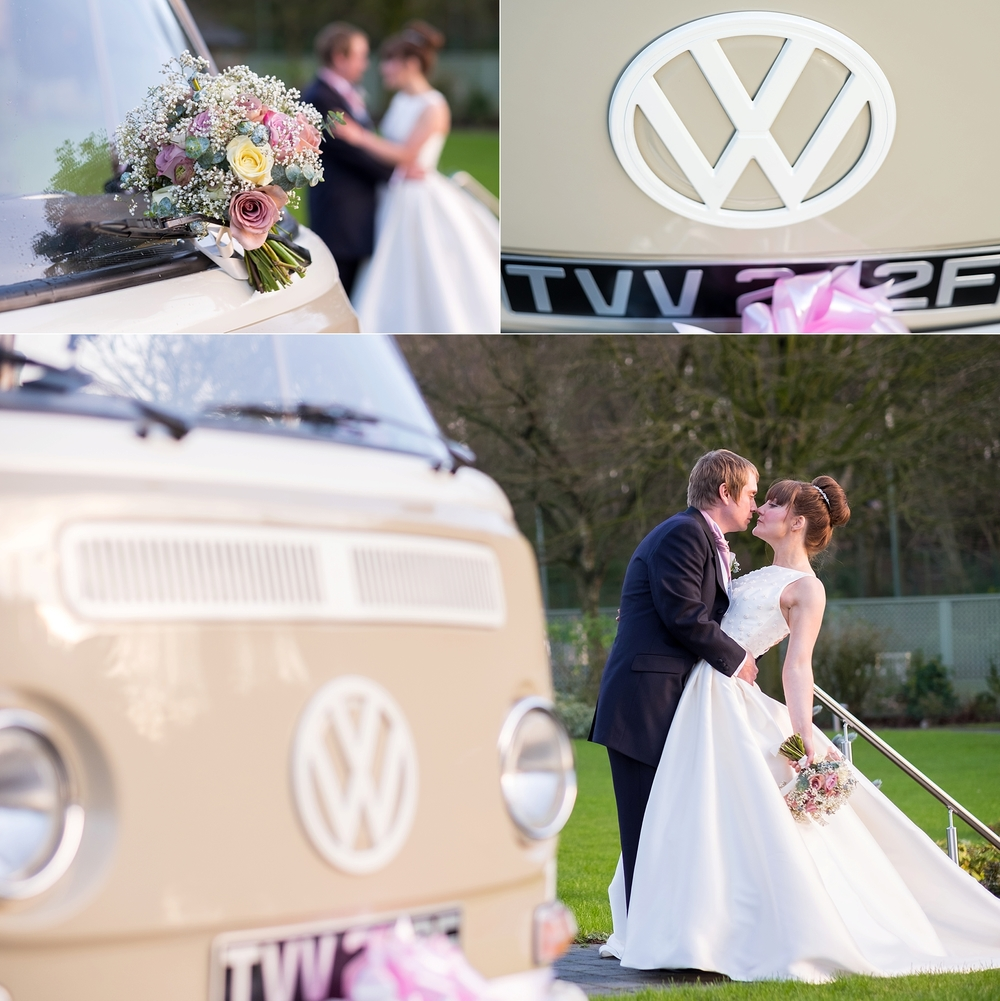 wedding photographer moddershall oaks stoke on trent 8.jpg