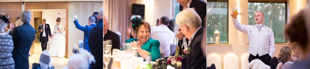 wedding photographer moddershall oaks stoke on trent 12.jpg
