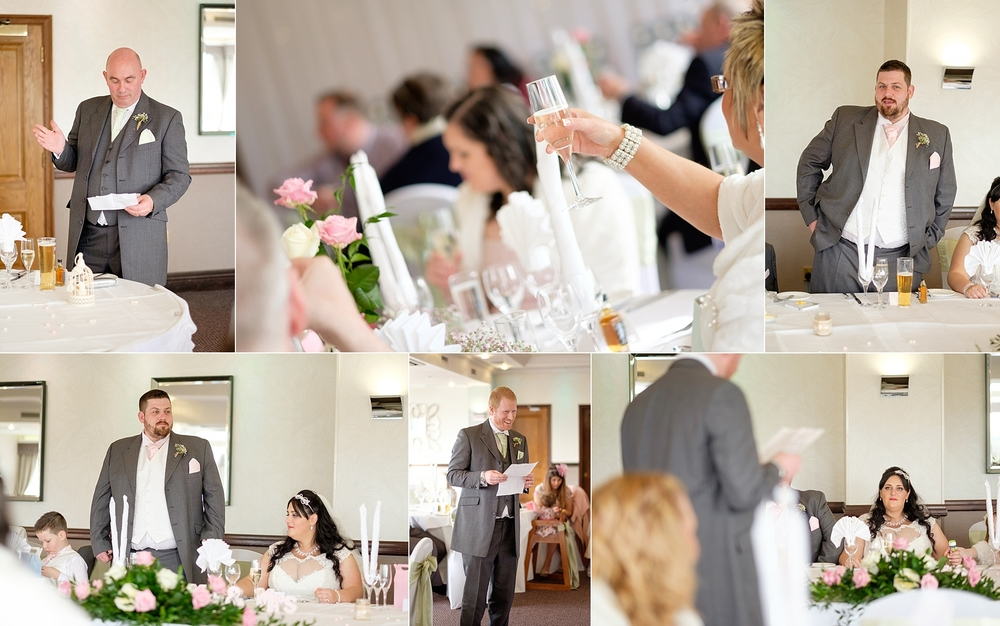 wedding photographer moat house acton trussell stafford 8.jpg