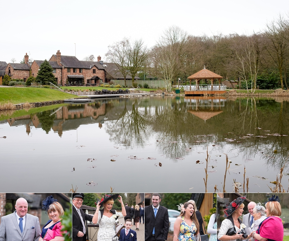 wedding photographer moddershall oaks stoke on trent 1.jpg