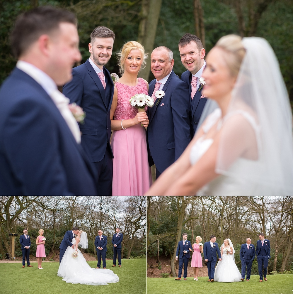wedding photographer moddershall oaks stoke on trent 7.jpg